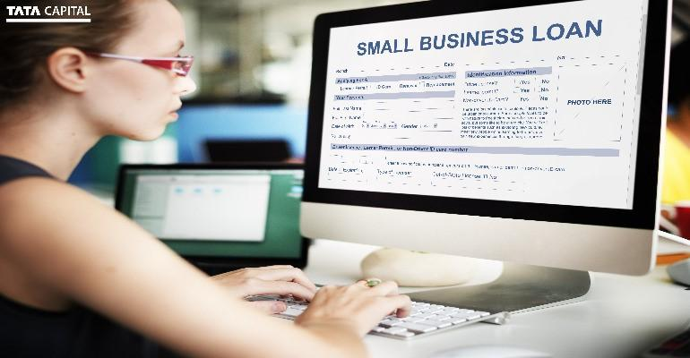 How Different Industries Can Use a Small Business Loan