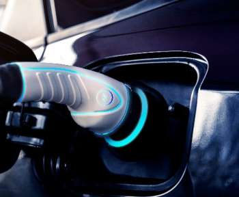 How to Buy a Used Electric Car in Bangalore
