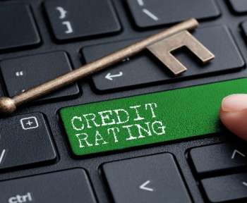 Credit Rating For SME's