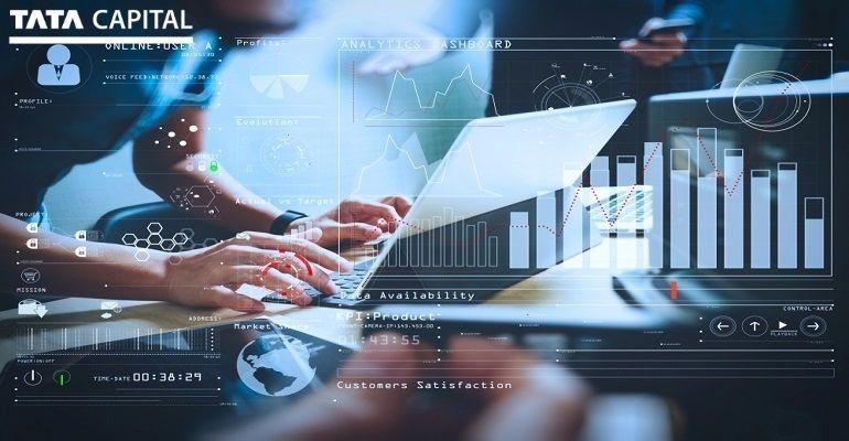 Alternative Data Transforming SME Lending