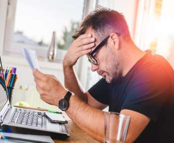 5 Ways to Quickly Pay off Business Debt