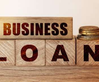 10 Questions to Ask Yourself When Applying for a Small Business Loan