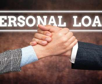 Highest Personal Loan Amount