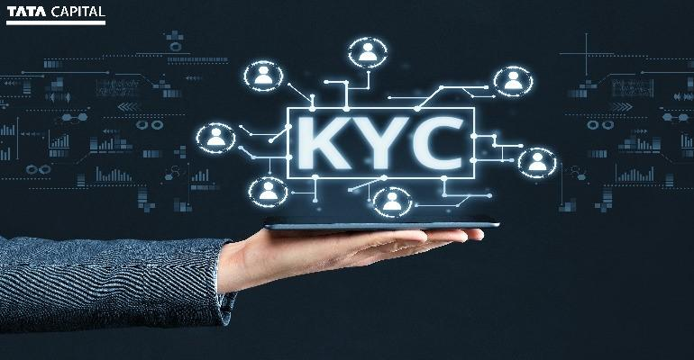 Video KYC for Personal Loan