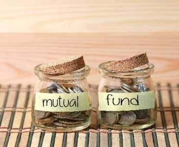 Multi Cap Funds vs Flexi Cap Funds