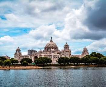 Personal Loan in Kolkata
