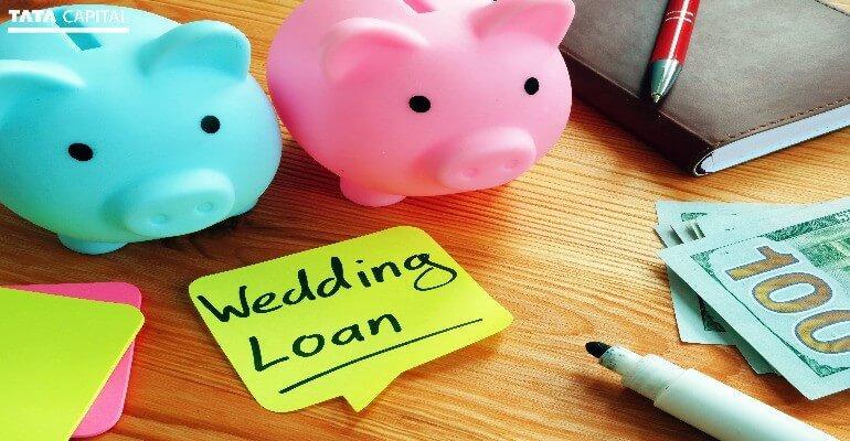 Wedding Loan, loan with bad credit score