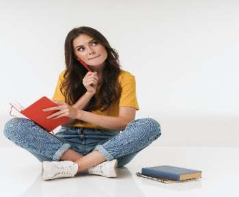 Tips to Choose the Right Course of Study
