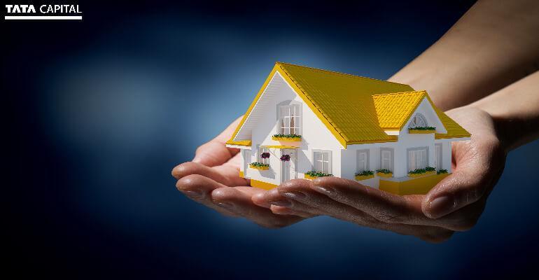 Close Home Loan
