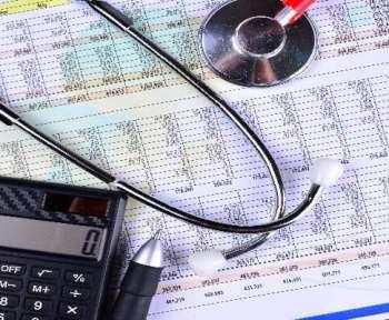 Medical Loan Interest Rates