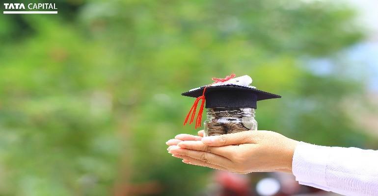 CIBIL Score for Education Loan