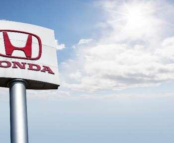 Upcoming Honda Bikes in India