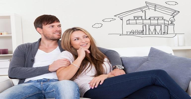 Basic Right every home buyer should know