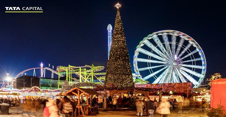 christmas-events-to-check-out-in-london