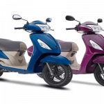 Top Gearless Two Wheelers in India
