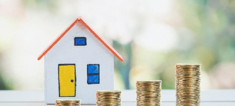 How to Ease the Home Loan EMI