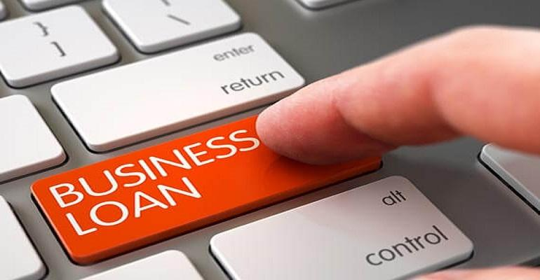 plan-b-for-business
