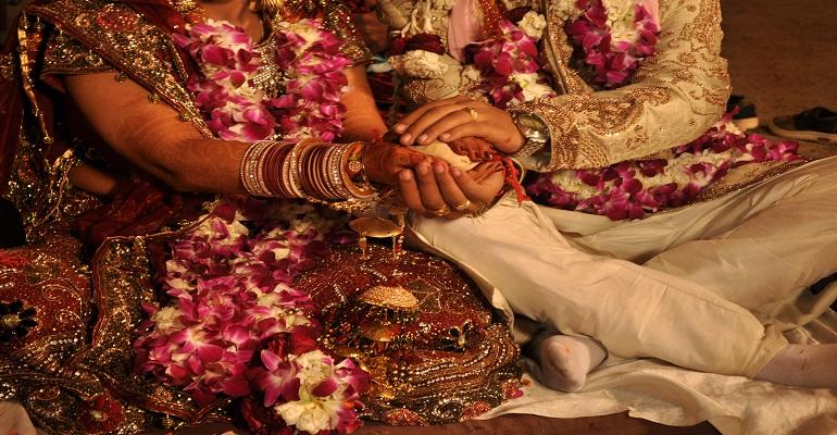 tips-to-combine-savings-and-marriage-loan-for-your-great-indian-wedding