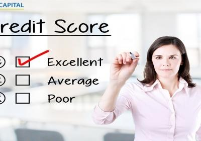 impact-of-cibil-score-on-cdl