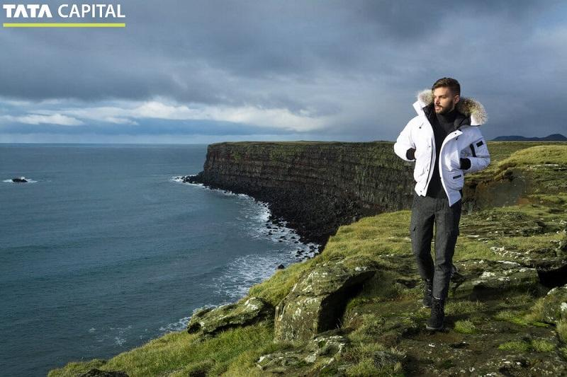 Insta Travel in Iceland