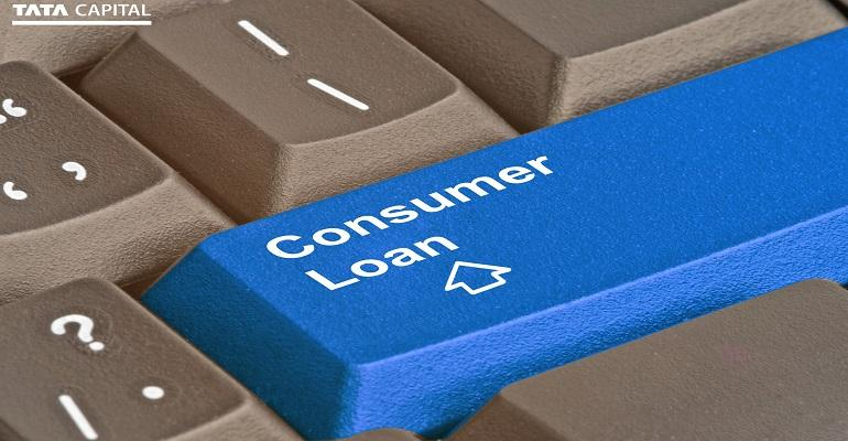 what-is-a-consumer-durable-loan