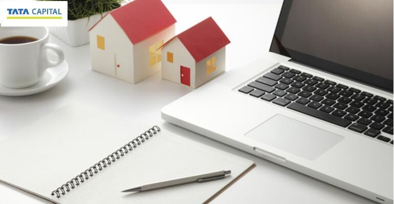 Benefits of a Home Loan Calculator