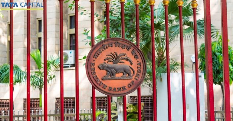 RBI measures for Economic Slowdown