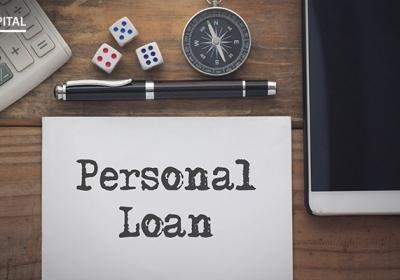 How to use personal loans to start a business online