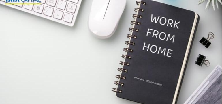 Work From Home - The New Normal in the Post Coronavirus World
