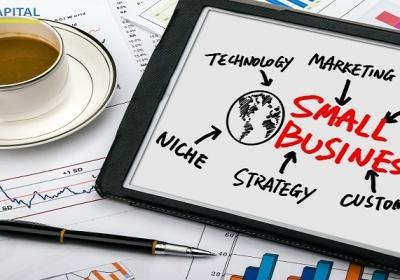 Best Small Business Ideas in India Post Pandemic
