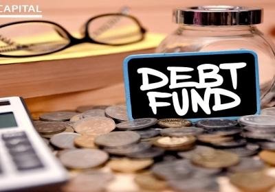 Advantages of Debt Mutual Funds