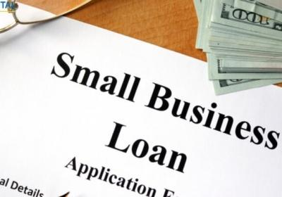 How to Get a Small Business Loan from the Government