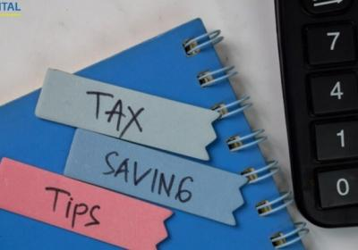 Income Tax Saving Tips For Small Businesses in 2020
