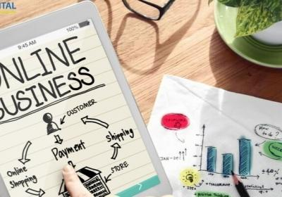 Business Ideas: Top Online Business Opportunities 2020